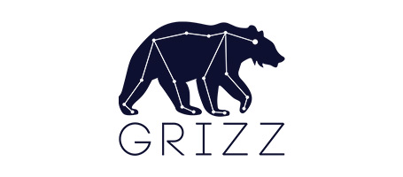 Logo GRIZZ
